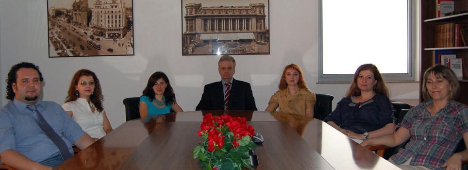Grupul de Avocaţi Barberi - Petroşel banner-home-3