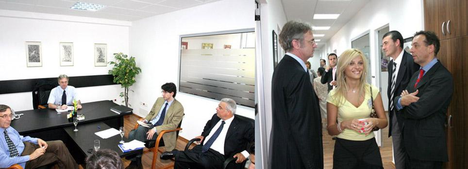 Grupul de Avocaţi Barberi - Petroşel banner-home-4