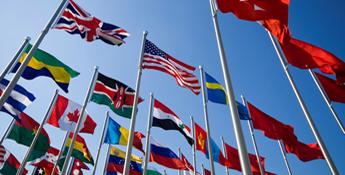 Dreptul Comerțului Internațional