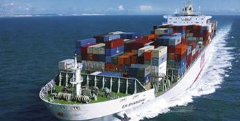 Dreptul Transporturilor Maritime, Aeriene și Terestre