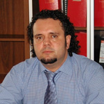 Avocat Iacob Sorin Bogdan - Avocat-Iacob-Sorin