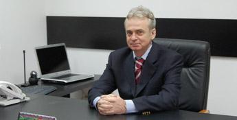 Fondatori: Avocat doctor Petroșel Florian
